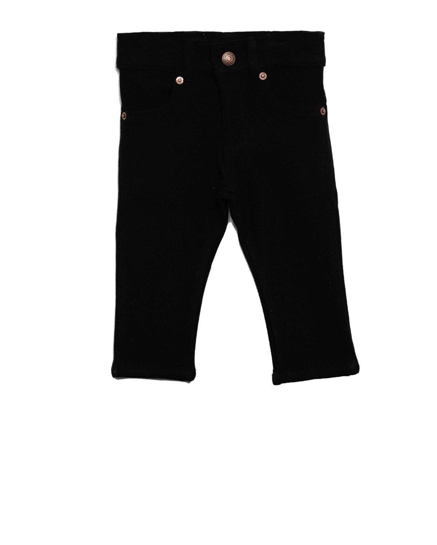 Pantalon Pecock Bebe Girls