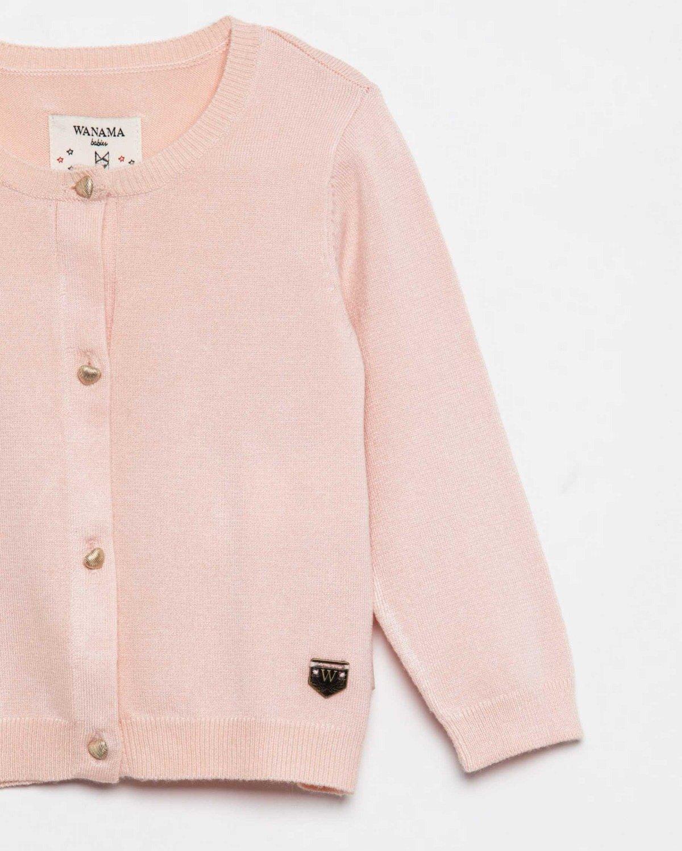 Sweater High Colours Bebe Girls