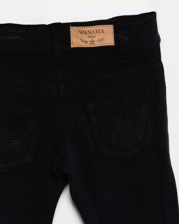 Pantalon I20 Bebe Unisex
