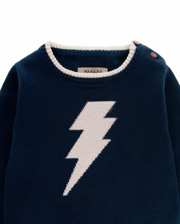 Sweater Iñaki Bebe Boys