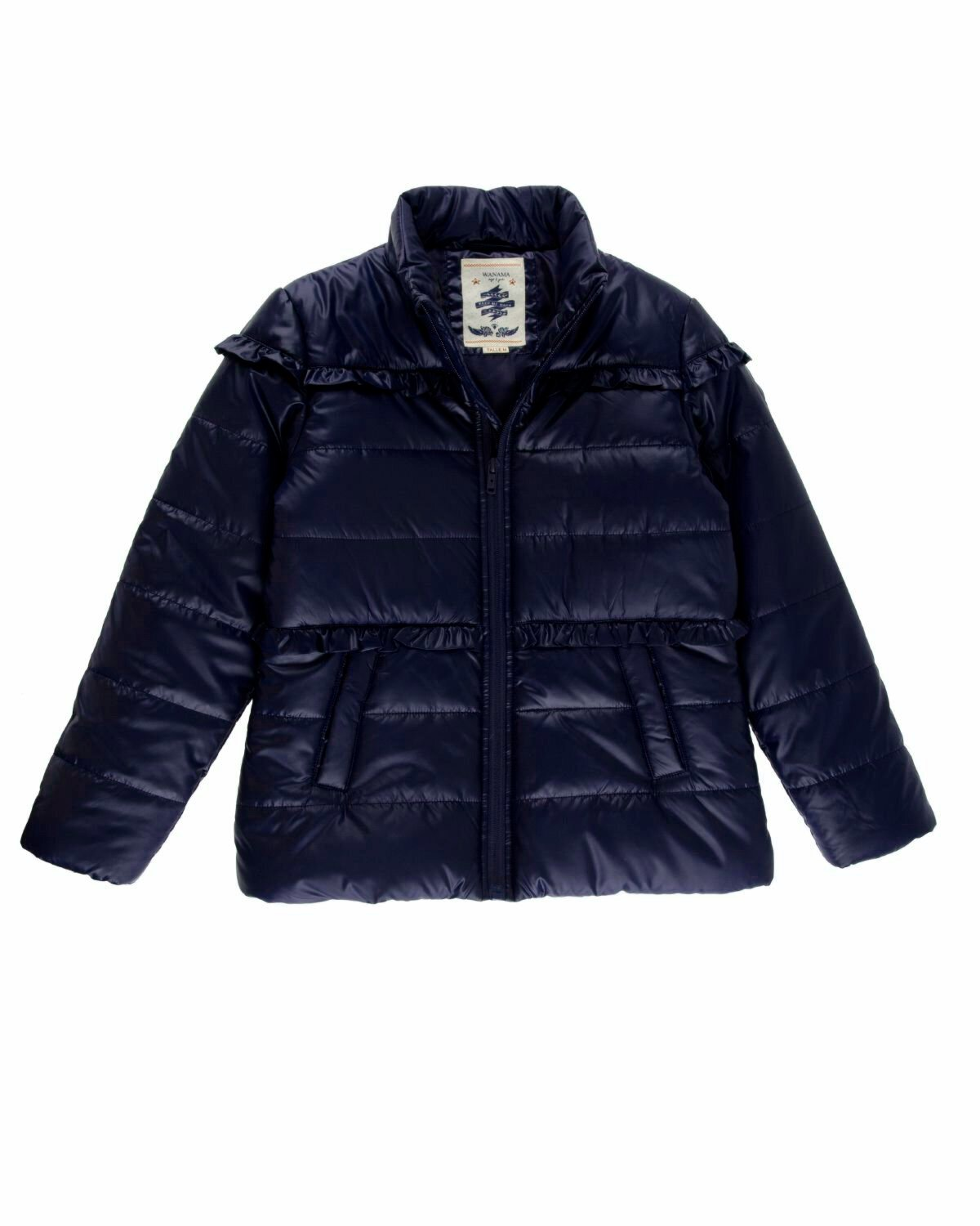 Campera Misuri Girls